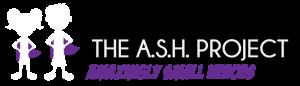 ash-final-website